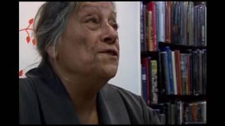 Documentaire La Maison des Babayagas, une maison de retraite pas comme les autres