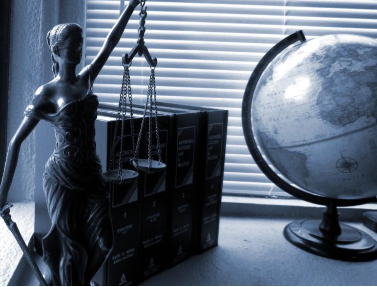 Documentaire Recouvrement de créances impayées : tout savoir de la procédure