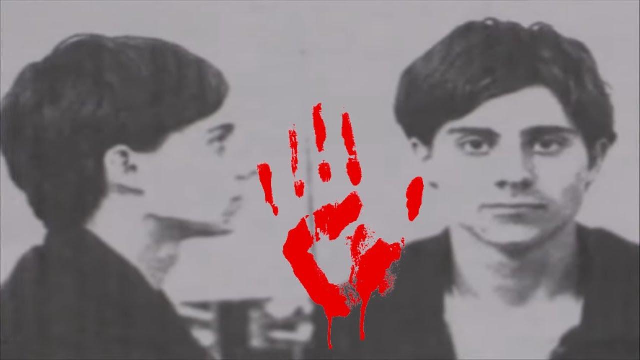 Documentaire Affaire Le Guen | Et si le témoin était le coupable ?
