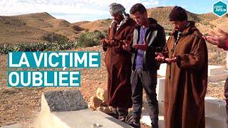 Documentaire Berger de 16 ans, victime oubliée