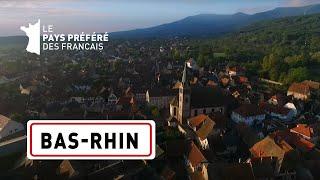 Documentaire Bas-Rhin