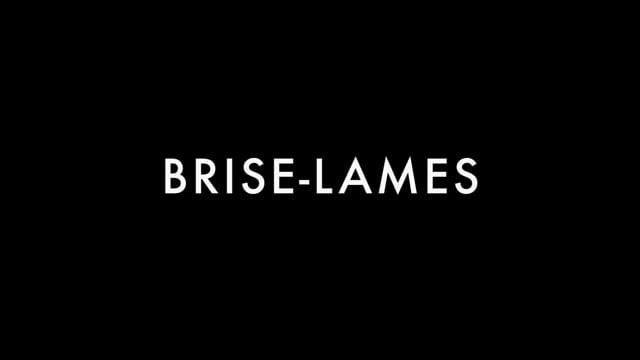 Documentaire Brise-lames