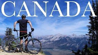 Documentaire Canada, le documentaire