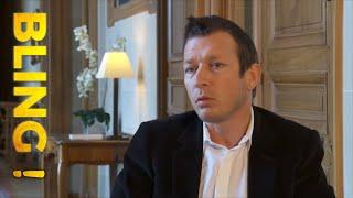 Documentaire Christophe Rocancourt, le plus médiatique des escrocs français