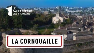 Documentaire Cornouaille
