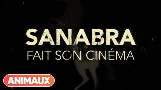 Documentaire Sanabra fait son cinéma