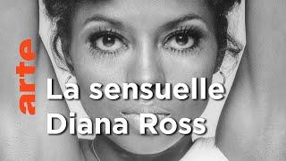 Documentaire Diana Ross, suprême diva