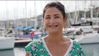 Documentaire Le sauvetage en mer