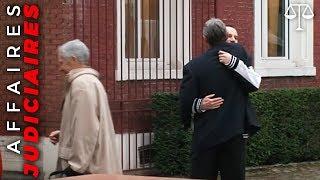 Erreur judiciaire : l'affaire Marc Machin