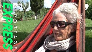 Documentaire Et si vous passiez votre retraite en Italie ?
