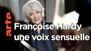 Documentaire Françoise Hardy – La discrète