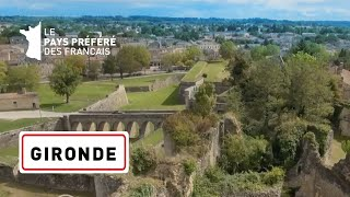 Documentaire Gironde
