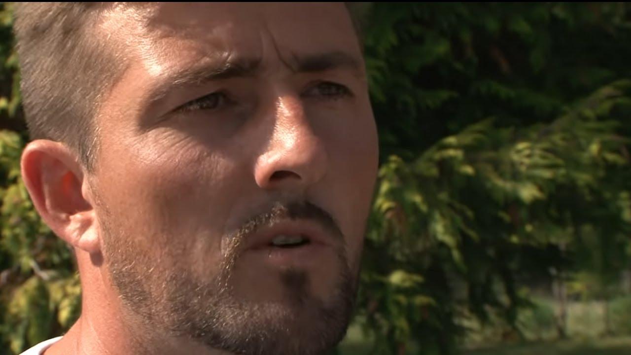 Documentaire Gitans de St-Aignan : un village au bord du chaos