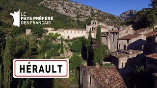 Documentaire Hérault