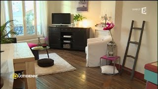 "Documentaire ""Home staging"" : est-ce la bonne solution ?"