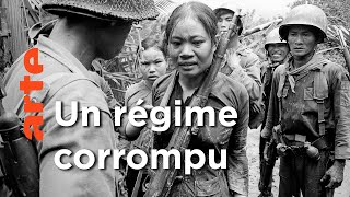 Insurrection (1961 - 1963) | Vietnam | Episode 02