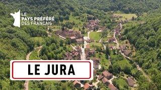 Documentaire Jura