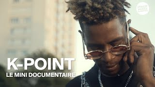 Documentaire KPoint