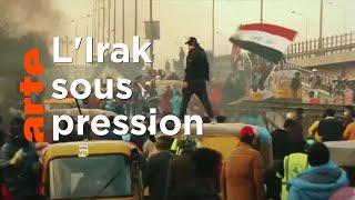 Documentaire L'Irak entre Daech et milices chiites