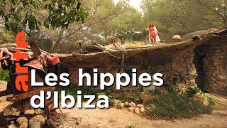 Documentaire La Grèce de Marguerite Yourcenar / Ibiza / Papeete ┃ Invitation Au Voyage