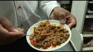 Documentaire La cuisine épicée est-elle vraiment bonne pour la santé ?