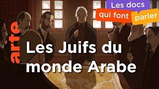 La séparation : 1789-1945 | Juifs et musulmans - Si loin, si proches | Episode 03