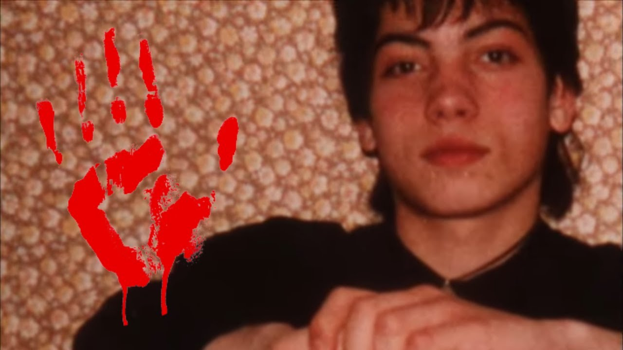 Documentaire L'affaire du petit Valentin : l'inquiétant parcours d'un routard