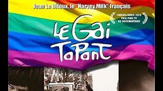 Documentaire Le Gai tapant