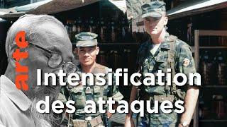 Le bourbier (janvier 1964 - décembre 1965) | Vietnam | Episode 03