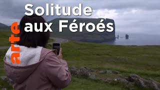 Documentaire Les Philippines repeuplent les Îles Féroé