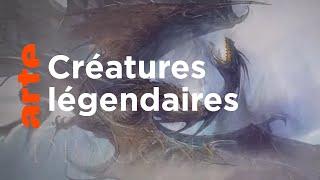 Les fascinants dragons | La genèse de Smaug