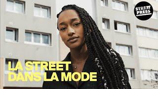 Les frères Kipré : la street dans la mode