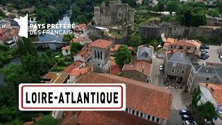 Documentaire Loire-Atlantique