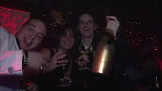 Documentaire Luxe, extravagances, les vacances d'hiver des stars à Courchevel