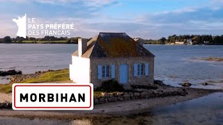 Documentaire Morbihan