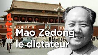Mao, le père indigne de la Chine moderne | Les coulisses de l'histoire