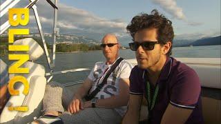 Documentaire Michaël Gregorio, le génie de l'imitation
