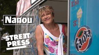Documentaire Nanou, la reine des glaces Oscars