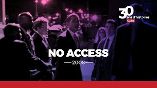 Documentaire No Access