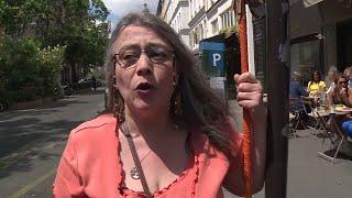 Documentaire Paris : habitants contre fêtards, c'est la guerre !