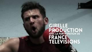 Documentaire Paroles de boxeurs, histoires de combattants #2