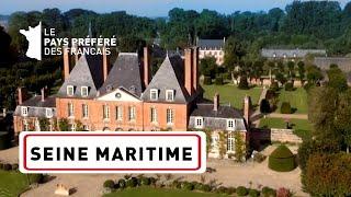 Documentaire Seine-Maritime
