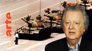 Documentaire Tiananmen, l'événement que la Chine veut effacer