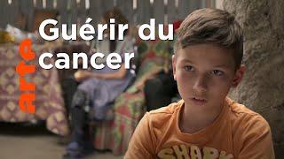 Documentaire Un espoir pour les enfants en Roumanie ?
