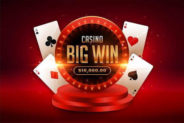 Pourquoi est-ce que la popularité des casinos en ligne augmente au Canada ?