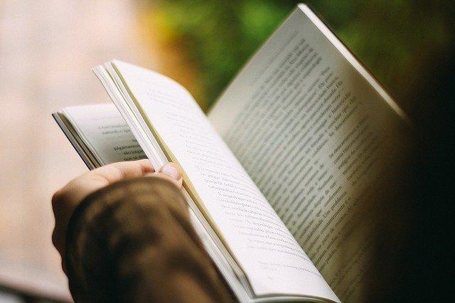 Qu'est-ce que la lecture rapide et quel est son intérêt ?