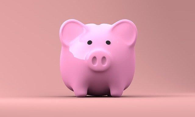 Documentaire Conseils aux couples homosexuels pour économiser de l'argent