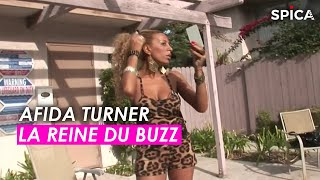 Documentaire Afida Turner, la reine du buzz
