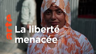 Bangladesh : les justiciers du Prophète