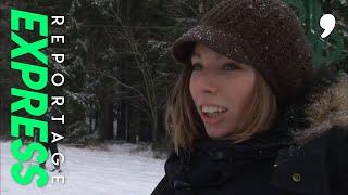 Bon plan : je skie en Belgique !